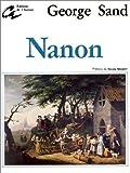 Nanon - De l' Aurore - 01/04/1987