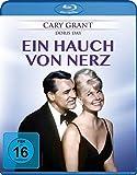 Ein Hauch von Nerz [Blu-ray] -