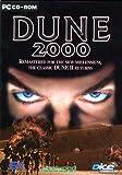 Dune 2000 (PC)