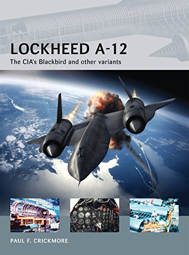 lockheed-a-12-the-cias-blackbird-and-other-variants