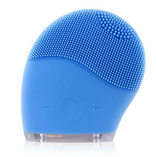 quimat-viso-pennello-pulizia-ricaricabile-sonic-spazzola-pulizia-viso-silcone-pennello-facciale-mass