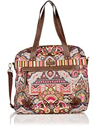 Oilily Winter Ovation Porter OES3393-812