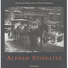 Aperture Masters of Photography - Eugène Atget