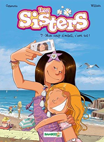 Les sisters T07