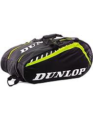 Play Racket Bag 623514