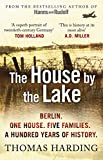 The House by the Lake (English Edition)