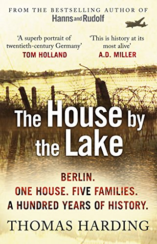 The house by the lake ebook thomas harding amazon kindle store the house by the lake by harding thomas fandeluxe