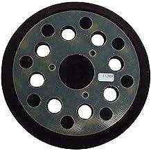 Makita 196684-1 - Plato de velcro 150mm blando
