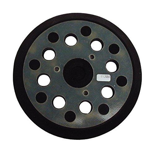 Preisvergleich Produktbild Makita Schleifteller, weich, 150 mm, 196684-1