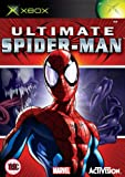 Best ACTIVISION Cameras - Ultimate Spider-Man (Xbox) Review