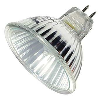 Osram 942800 Halogène Bulb GU5,3 50 W