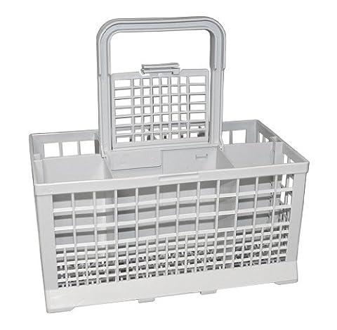 Lave Vaisselle Couverts - Panier à couverts universel de taille =