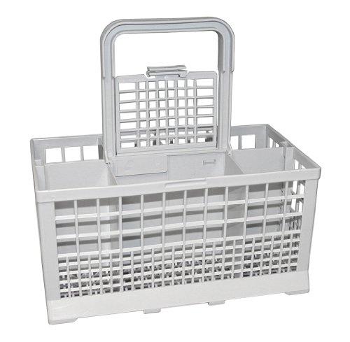 Fixapart W2-10500/A accesorio artículo cocina hogar