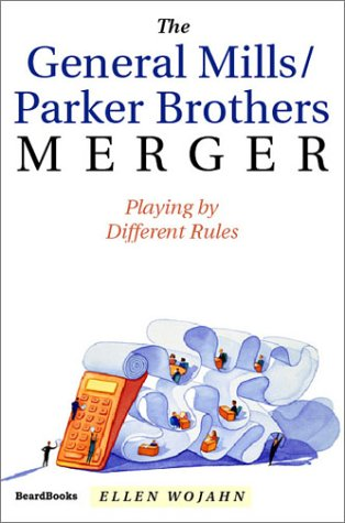 the-general-mills-parker-brothers-merger-playing-by-different-rules