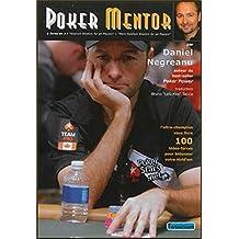 Poker Mentor