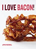 Image de I Love Bacon!