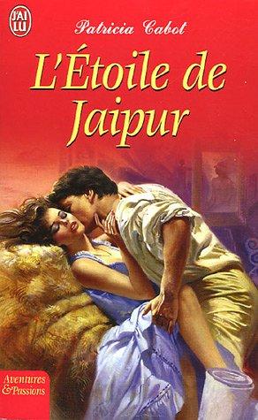 L'Etoile de Jaipur