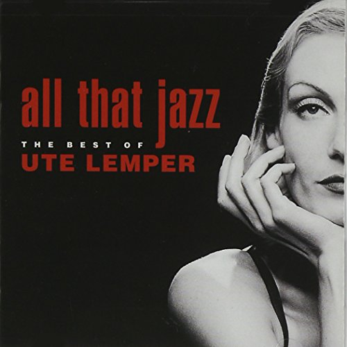 All That Jazz - Best Of [Import USA]