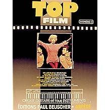 Partition : Top films n° 3