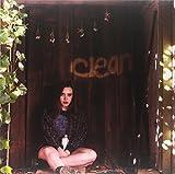 Clean [VINYL]