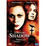 Jennifer's Shadow - Tödlicher Fluch