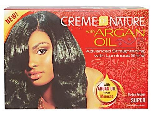 olio-di-argan-no-lye-relaxer-capelli-crema-super
