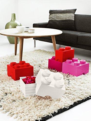 raumteiler lego bestseller shop f r m bel und einrichtungen. Black Bedroom Furniture Sets. Home Design Ideas