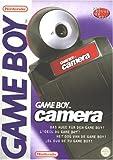 Game Boy - Camera rot -