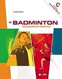 Le Badminton doublement simplifié