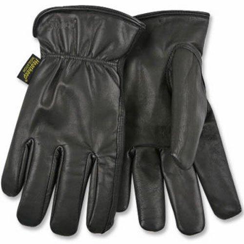 kinco-international-large-mens-goatskin-leather-gloves