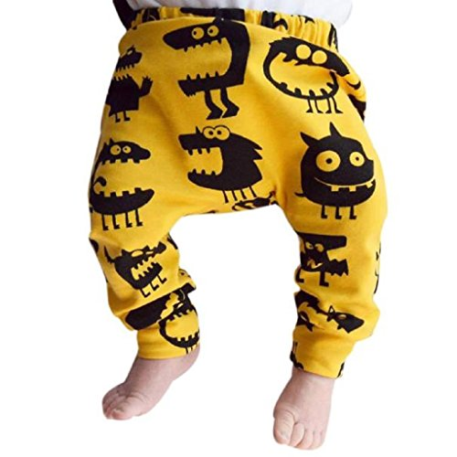 dayseventh-new-arrival-winter-toddler-baby-boy-cute-printed-elasticity-long-pants-lovely-trousers-6m