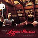 The Best: Loggins & Messina Sittin'in Again [Import anglais]