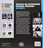 Image de Escuela De Fotografía. Retrato (Escuela fotografía)