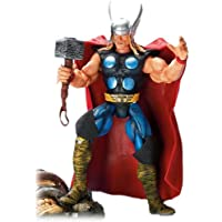 Marvel Legends Series 3 Thor Action Figure