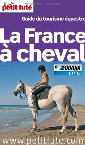 petit-fut-la-france--cheval-guide-du-tourisme-questre