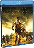 Troya: El Montaje Del Director (Edición Especial) (Blu-Ray) (Import) (2008)