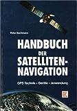 Einführung in die Navigation (Schriftenreihe der Fachhochschule Neubrandenburg. Reihe B - Bauingenieur- und Vermessungswesen) - Elfriede Knickmeyer