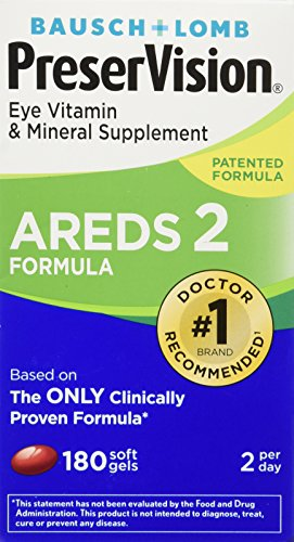 preservision-areds-2-vitamin-mineral-supplement-180-softgels