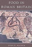 Food in Roman Britain