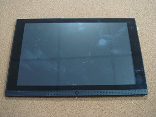 vitre-tactile-dalle-lcd-pour-tablette-carrefour-ct1030-noire-19219
