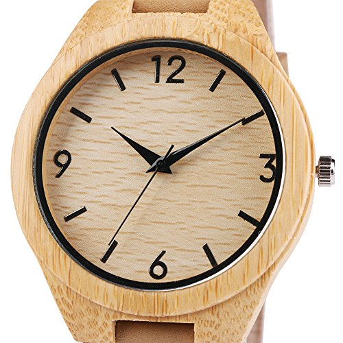 iming-new-handmade-watch-wood-grain-natural-wooden-watch-genuine-leather-band-wrist-watches-gifts