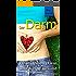 Darm: Heile deinen Darm und werde gesund (Ursachen von Darmbeschwerden und Darmkrankheiten verstehen und bekämpfen. Darmsanierung, Präbiotika, Probiotika)