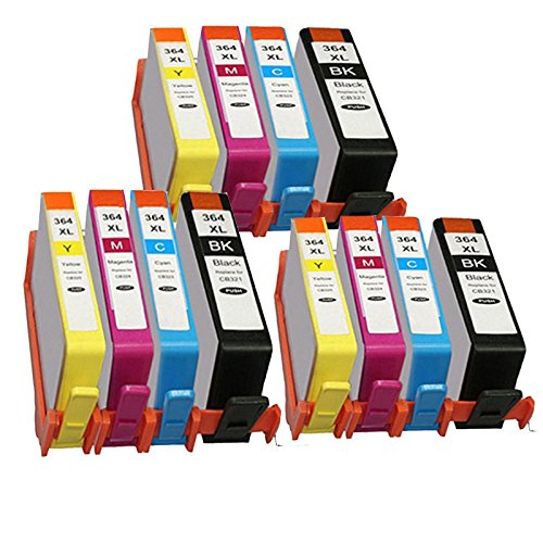 12pk-3-full-sets-non-oem-black-cyan-magenta-yellow-high-capacity-chipped-compatible-to-replace-hp-36