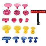 Generic Dent Puller Kit Paintless Dent R...