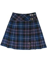 c047d57ba5f6 Amazon.it  52 - Gonne   Donna  Abbigliamento