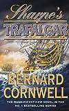 Cover of: Sharpe's Trafalgar | Bernard Cornwell
