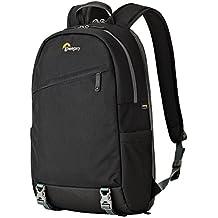 Lowepro m-Trekker BP 150 - Morral de la cámara, color negro
