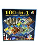 Best Classic 100s - 100 Classic Games Compendium Set Brand New In Review