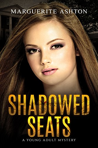 shadowed-seats-oliana-mercer-crossing-series-book-2-english-edition
