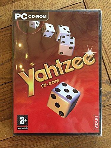 yahtzee-pc-cd-rom-importacion-inglesa